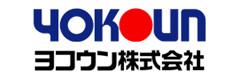 秋田パンフレット制作.comのお客様22