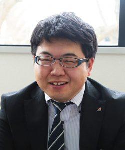 朝日綜合株式会社 様
